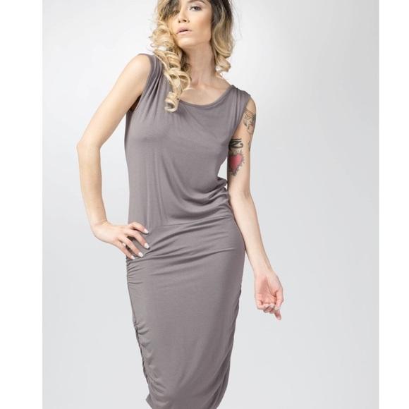 Ellie Mei Dresses & Skirts - Ellie Mei runway dresses at :elliemei.com